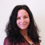 Bewertung von Erbrechtsinfo.at zu Dr. Heike Sporn