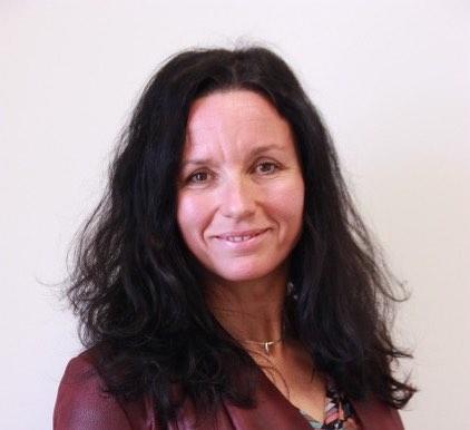 Mag. Heike Sporn Erbrecht Expertin in Wien