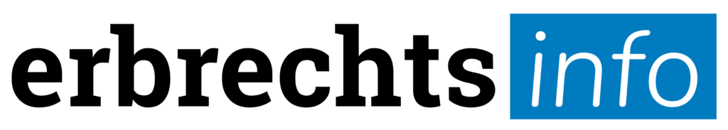 Erbrechtsinfo Logo-retina